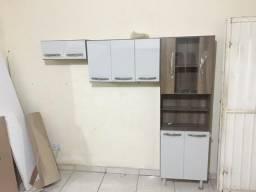 Armário aéreo de cozinha novoo ?