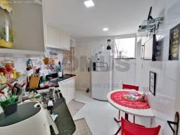Título do anúncio: Apartamento Amplo de 82m² no Inácio - Praia das Fontes - C/ Móveis
