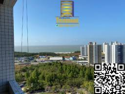 Título do anúncio:  Apartamento Duplex No Renascença ,Vista Mar ,5 Suítes