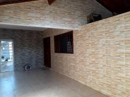 Título do anúncio: Casa à venda, Jardim Campo Belo, Limeira, SP