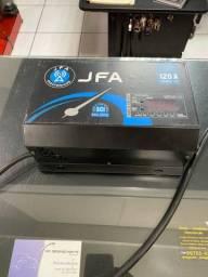 FONTE JFA 120