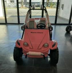 Mini buggy Zero KM Direto da Fábrica