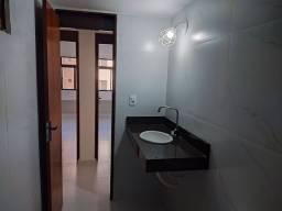 Título do anúncio: COD 1-493 Apartamento no Bessa 3 quartos bem localizado