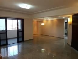 Título do anúncio: Apartamento em Jatobá - Saia hoje do aluguel