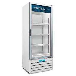Título do anúncio: Freezer Vertical VF55AL Porta Vidro Metalfrio