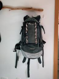 Mochilão Nord Outdoor 70l