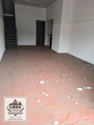 Título do anúncio: Loja com 35 m2 com copa e banheiro social.