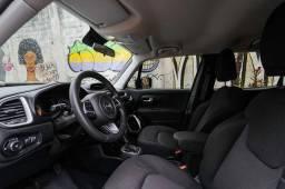 Jeep Renegade 2019/2020