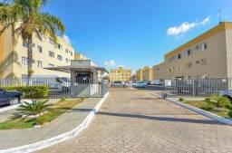 Título do anúncio: Apartamento à venda com 3 dormitórios em Fanny, Curitiba cod:929212
