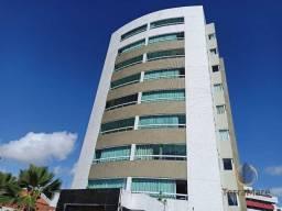 Título do anúncio: Ótimo Apartamento com 3 suítesno Jardim Oceania - João Pessoa/PB