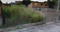 Terreno à venda em Engenho nogueira, Belo horizonte cod:2562