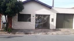 Título do anúncio: casa - Vila Paulista - Limeira