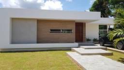 Casa em Condomínio Aldeia