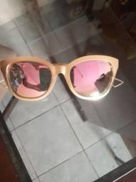 Óculos Dion