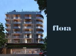 Coberturas Duplex (de 3 quartos) - Flora - Jardim Botânico