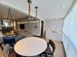 Título do anúncio: Apartamento com 3 dormitórios à venda, 129 m² por R$ 2.290.000 - Riviera - Módulo 4 - Bert