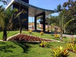 Serra do Cipó lotes de 1000 m2 em condomínio