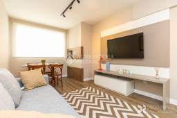 Título do anúncio: Apartamento à venda com 2 dormitórios em Floresta, Porto alegre cod:278353