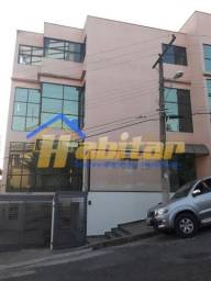 Título do anúncio: Sala CAMPO ALEGRE CONSELHEIRO LAFAIETE MG Brasil