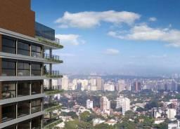 Título do anúncio: Alameda Jardins , 91 - 268m², 2 - 4 quartos - Cerqueira César, São Paulo - SP