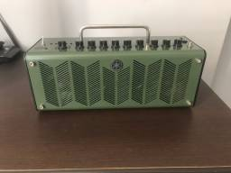 Amplificador Yamaha thr 10x