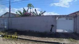 Título do anúncio: Casa com 2 dormitórios à venda, 90 m² por R$ 230.000,00 - Flórida Mirim - Mongaguá/SP