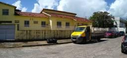 Alugo Salas Para Fins Comerciais em Bairro Novo Olinda-PE
