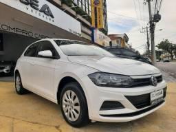 VW/Polo 1.6 MSI