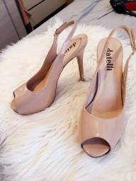Sapato datelli 38