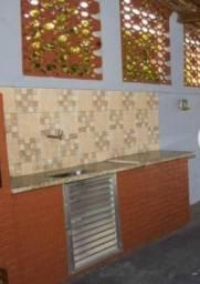 Título do anúncio: Apartamento à venda no bairro Engenho Novo, em Rio de Janeiro