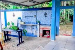 Título do anúncio: Chácara à venda no bairro Chácara vista, em Bertioga