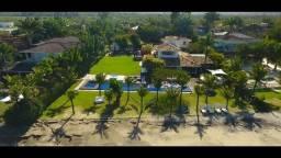 Título do anúncio: Casa à venda no bairro Portobello, em Angra dos Reis