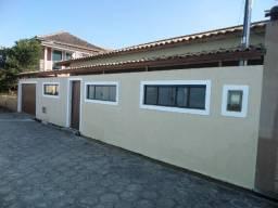 Ótima casa com 3 quartos