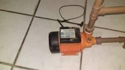 Bomba D'água  220 volt