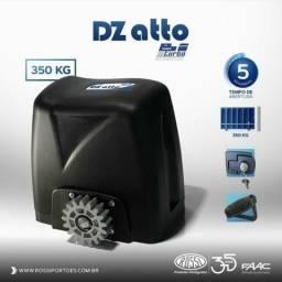 Título do anúncio: Motor De Portão Rossi Deslizante Dz atto, Dz Nano