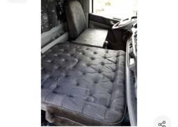 Título do anúncio: Sofá cama caminhão VW 11.180