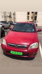 Chevroleth Corsa Hatch Premium