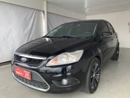 Título do anúncio: Ford FOCUS 2L FC FLEX