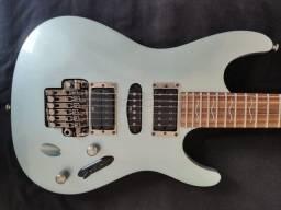 Guitarra Ibanez S470 Korea