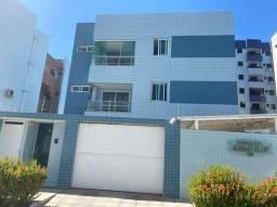 Título do anúncio: Apartamento no bessa próximo ao superbox Brasil