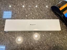 Apple Watch Series 3 42mm novo