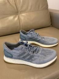 Tênis Adidas PureBoost