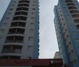 Título do anúncio: Apartamento à venda no bairro Jardim Panorama, em Bauru