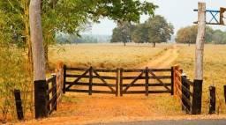 Título do anúncio: KA - Crédito imobiliário Rural R$ 200.0000,00 a R$ 1.000.000,00