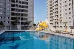 Título do anúncio: Apartamento à venda no bairro Marapé, em Santos