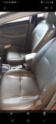 Corolla xei 1.8 automático completo.
