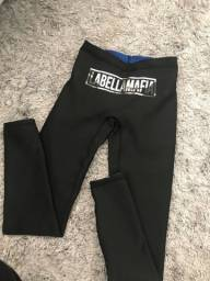 Legging labellamafia