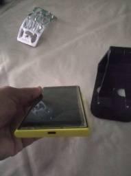 Título do anúncio: Nokia Lumia 730