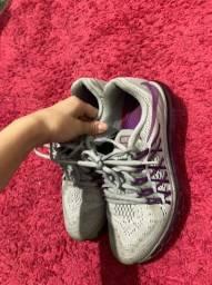 Vendo Tênis Nike Original