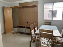 Apartamento 2 quartos, 46 m², Condomínio Chapada do Mirante, Bairro Carumbé